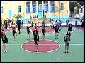 symi video